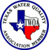 Texas Water Quality Association Member